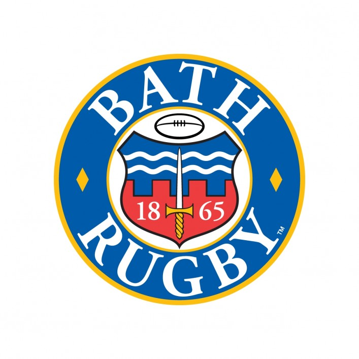 Rugby logo pre 2015