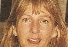 Philips Fiona