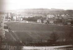 1915 The Recreation Ground