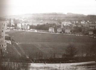 Rec 1915