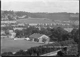 1922 The Recreation Ground