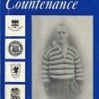 Men of a Stout Countenance