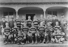 1903 Bath v Bristol