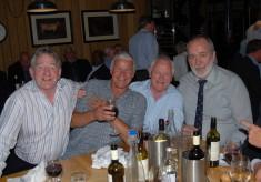 Bath Football Club - 150 Years Celebrations 2016