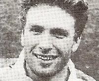 Adams Gareth