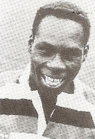 Adebayo Adeyemi Adedayo