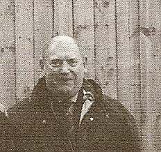 Administrator David Heath