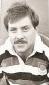 Player Steve Kipling