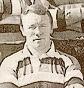 Player Bill Lye