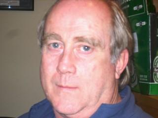 McLennan Duncan