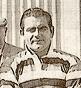 Player Peter Parfitt