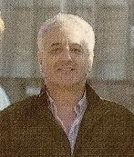 Administrator Danny Sacco