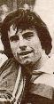 Player Paul Simmons
