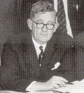 Player, Official Jack Simpkins 3