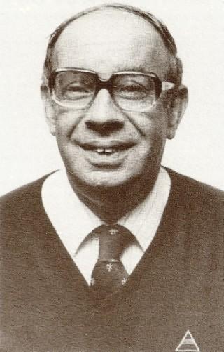 Stevens John