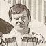 Player Jack Thomas