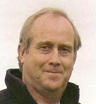 Duncan McLennan 2