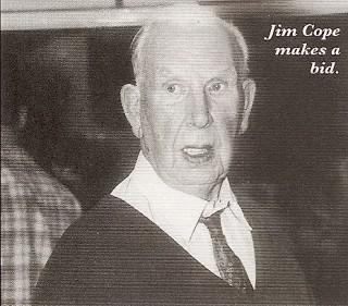 Cope Jim