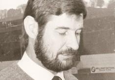 George Gareth