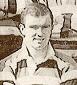 Player John Donovan