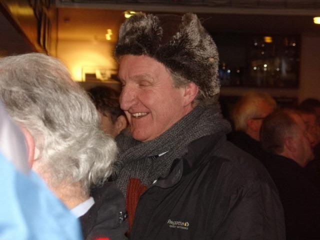 London Welsh 2011 10