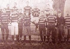1888 Bath Team