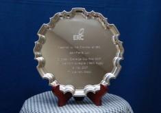 2007 European Challenge Cup