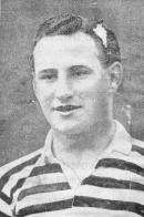 Player Vincent Coates