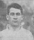 Player E J Eastcott