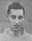 Player Charlie Gough