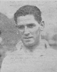 Player Jack Jones