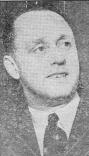 Player W H Moncrieffe