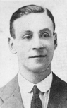 Player Reg J Richardson
