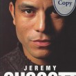 Jeremy Guscott - The Autobiography