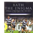 Bath the Enigma
