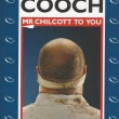 COOCH - Mr Chilcott to you