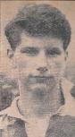 Player Ian Balding