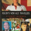 Rugby's New Age Travellers - Stuart Barnes